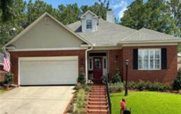 6436 HILLCREST CROSSING MOBILE, AL 36695 - Image 1