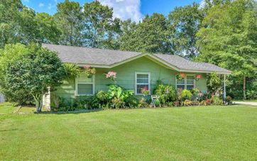 610 E Orange Avenue Foley, AL 36535 - Image 1