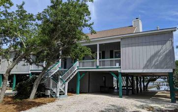 30241 Ono Blvd Orange Beach, AL 36561 - Image 1