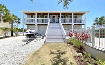 32560 Sandpiper Dr Orange Beach, AL 36561 - Image 1