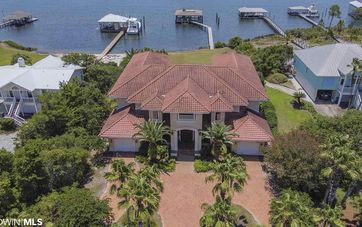 31618 River Road Orange Beach, AL 36561 - Image 1