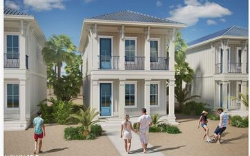 6 Romar Vista Pl Orange Beach, AL 36561 - Image 1