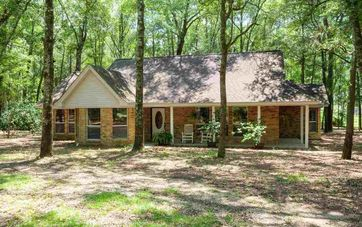 15152 County Road 54 Loxley, AL 36551 - Image 1