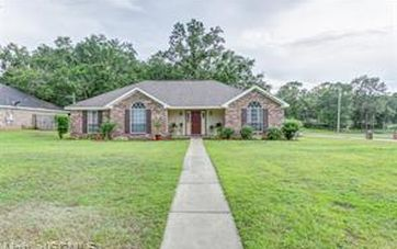 10605 PATRICK AVENUE GRAND BAY, AL 36541 - Image 1