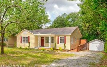 253 WACKER LANE MOBILE, AL 36608 - Image 1