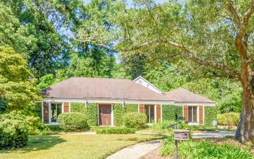 3905 Rutledge Pl Mobile, AL 36608 - Image 1