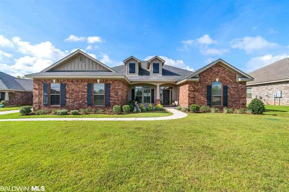 8995 Moses Way Theodore, AL 36582