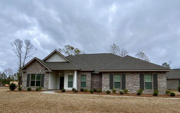 12005 Aurora Way Spanish Fort, AL 36527 - Image 1