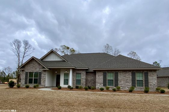 12005 Aurora Way Spanish Fort, AL 36527