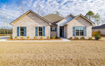 31662 Emerson Drive Spanish Fort, AL 36527 - Image 1
