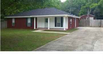 12660 GRAND BAY FARMS DRIVE GRAND BAY, AL 36541 - Image