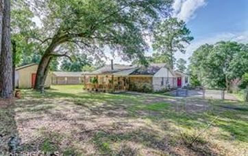 7805 LANTERN WAY MOBILE, AL 36619 - Image 1