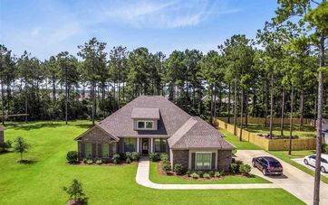 32016 Bobwhite Road Spanish Fort, AL 36527 - Image 1