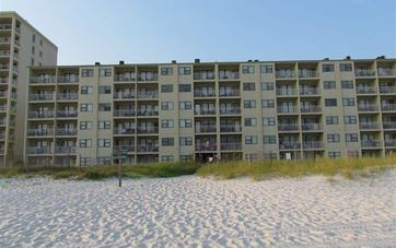 421 E Beach Blvd Gulf Shores, AL 36542 - Image 1