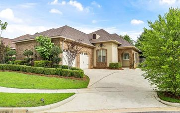 6140 Louise Place Mobile, AL 36609 - Image 1