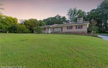 4300 ALDEBARAN WAY MOBILE, AL 36693 - Image 1