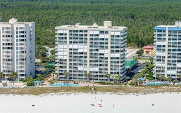 24900 Perdido Beach Blvd Orange Beach, AL 36561 - Image 1