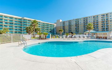 400 Plantation Road Gulf Shores, AL 36542 - Image 1