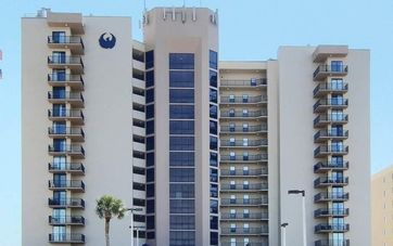 24132 Perdido Beach Blvd Orange Beach, AL 36561 - Image 1