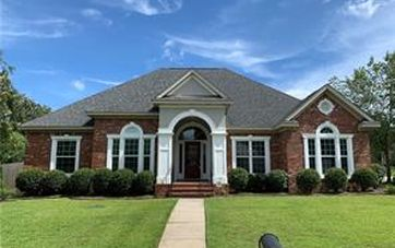 2991 RICHMOND DRIVE MOBILE, AL 36695 - Image 1