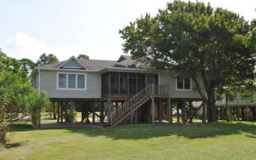 12287 County Road 1 Fairhope, AL 36532 - Image 1