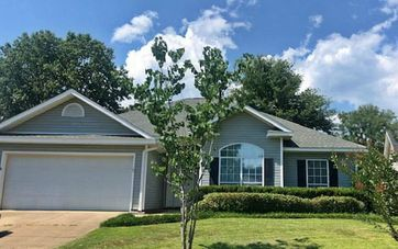 7347 E Highpointe Place Spanish Fort, AL 36527 - Image