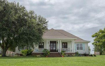 12865 Saddlebrook Circle Fairhope, AL 36532 - Image 1