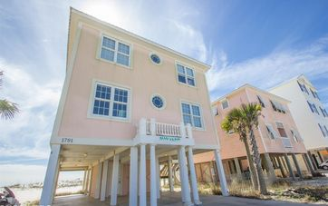 1791 W Beach Blvd Gulf Shores, AL 36542 - Image 1