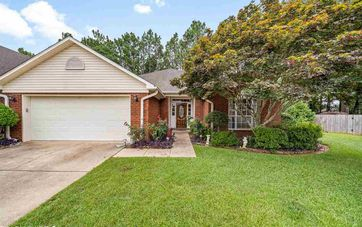 6521 Hillcrest Crossing Mobile, AL 36695 - Image 1