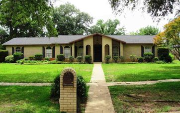 528 Huntleigh Way Mobile, AL 36608 - Image