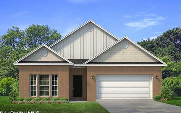 1505 Kairos Loop Foley, AL 36535 - Image 1