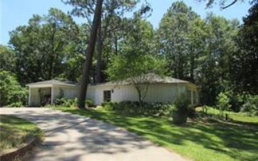 1939 WILDWOOD PLACE MOBILE, AL 36609 - Image 1