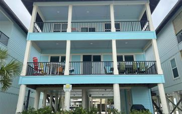 1632 #3 W Beach Blvd Gulf Shores, AL 36542 - Image 1