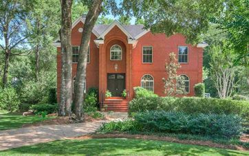 111 Sweetwater Lane Fairhope, AL 36532 - Image