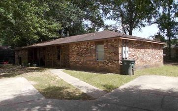 400/402 Cedar Court Foley, AL 36535 - Image 1
