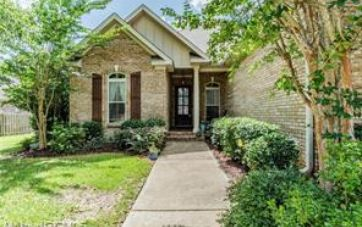 3360 LOCKWOOD DRIVE MOBILE, AL 36619 - Image 1