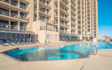29576 Perdido Beach Blvd Orange Beach, AL 36561 - Image 1