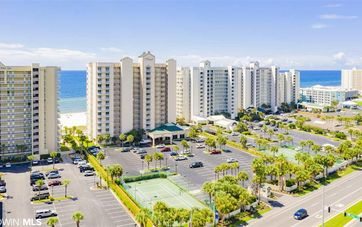24880 Perdido Beach Blvd Orange Beach, AL 36561 - Image 1