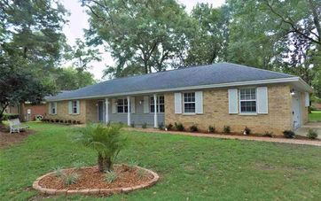 12374 Nanwood Dr Foley, AL 36535 - Image 1