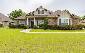 582 Theakston Street Fairhope, AL 36532 - Image 1