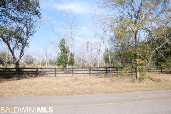 14877 Woodhaven Dairy Road - Photo 2