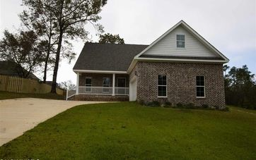 34491 Goodwater Cove Spanish Fort, AL 36527 - Image 1
