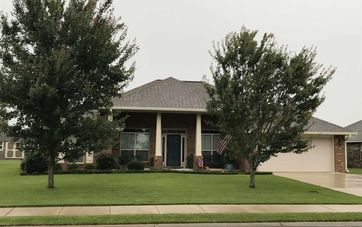 628 Fulton Loop Foley, AL 36535 - Image 1