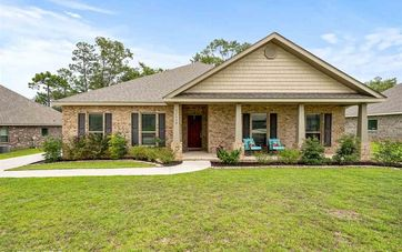 31640 Buckingham Blvd Spanish Fort, AL 36527 - Image 1