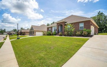 12326 Squirrel Drive Spanish Fort, AL 36527 - Image 1