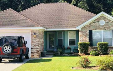 18415 Outlook Dr Loxley, AL 36551 - Image 1