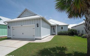 23898 Cypress Crossing Orange Beach, AL 36561 - Image 1