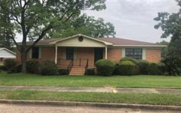 5008 GOVERNMENT BOULEVARD MOBILE, AL 36693 - Image 1