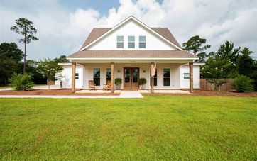 11114 Tall Timber Lane Elberta, AL 36530 - Image 1