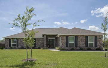 215 Meadow Run Lp Foley, AL 36535 - Image 1
